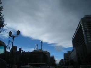 IMG_6307.JPGのサムネール画像